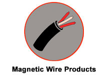 Magnet Wire Products