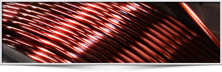 Magnet wire copper and aluminum magnet wire from sw wire magnet wire keyboard keysfo Image collections